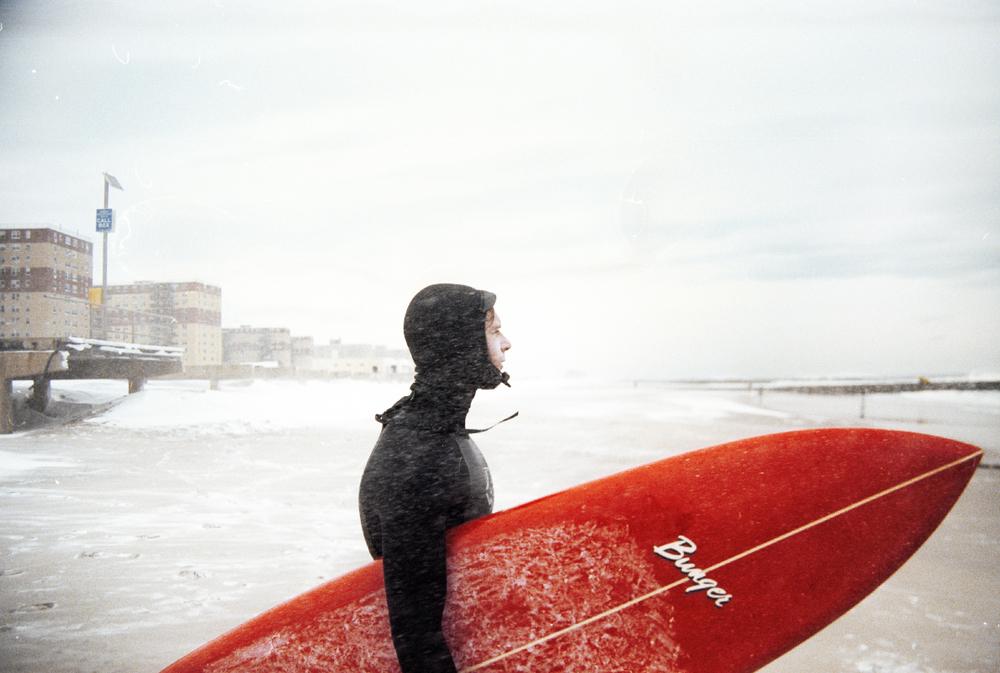 christaan-felber-wintersurfing-25.jpg