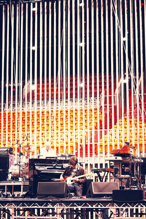 christaan-felber-commissioned-newyorktimesmag-39.jpg