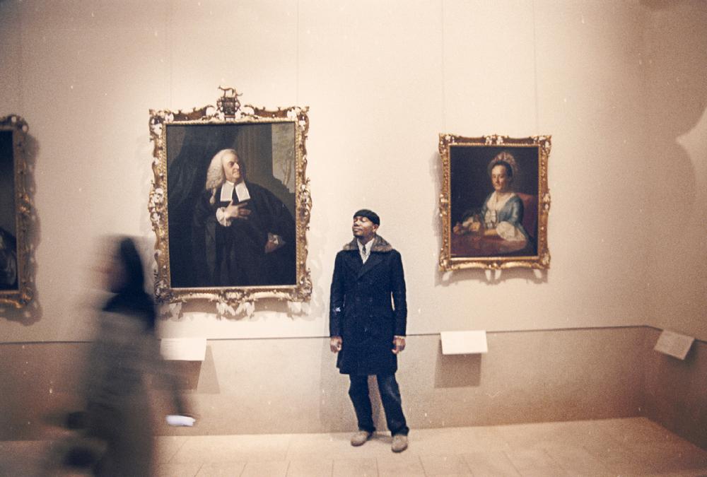 christaan-felber-portraits-47.jpg