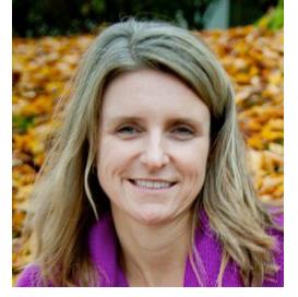 Pamela Smith, M.Ed. Educational Consultant, Co-Founder Engage Program