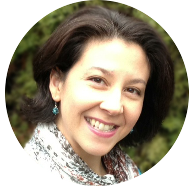 Melanie Shaw, BCBA, M.Ed. VP UnitusTI Strategic Development