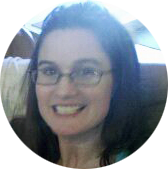 Kim Freeman Content Manager