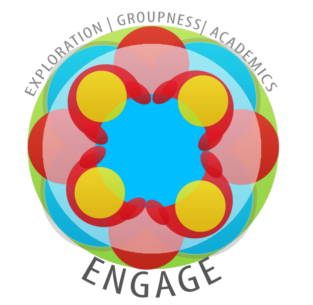 Engage-logo-Sept-2013.png