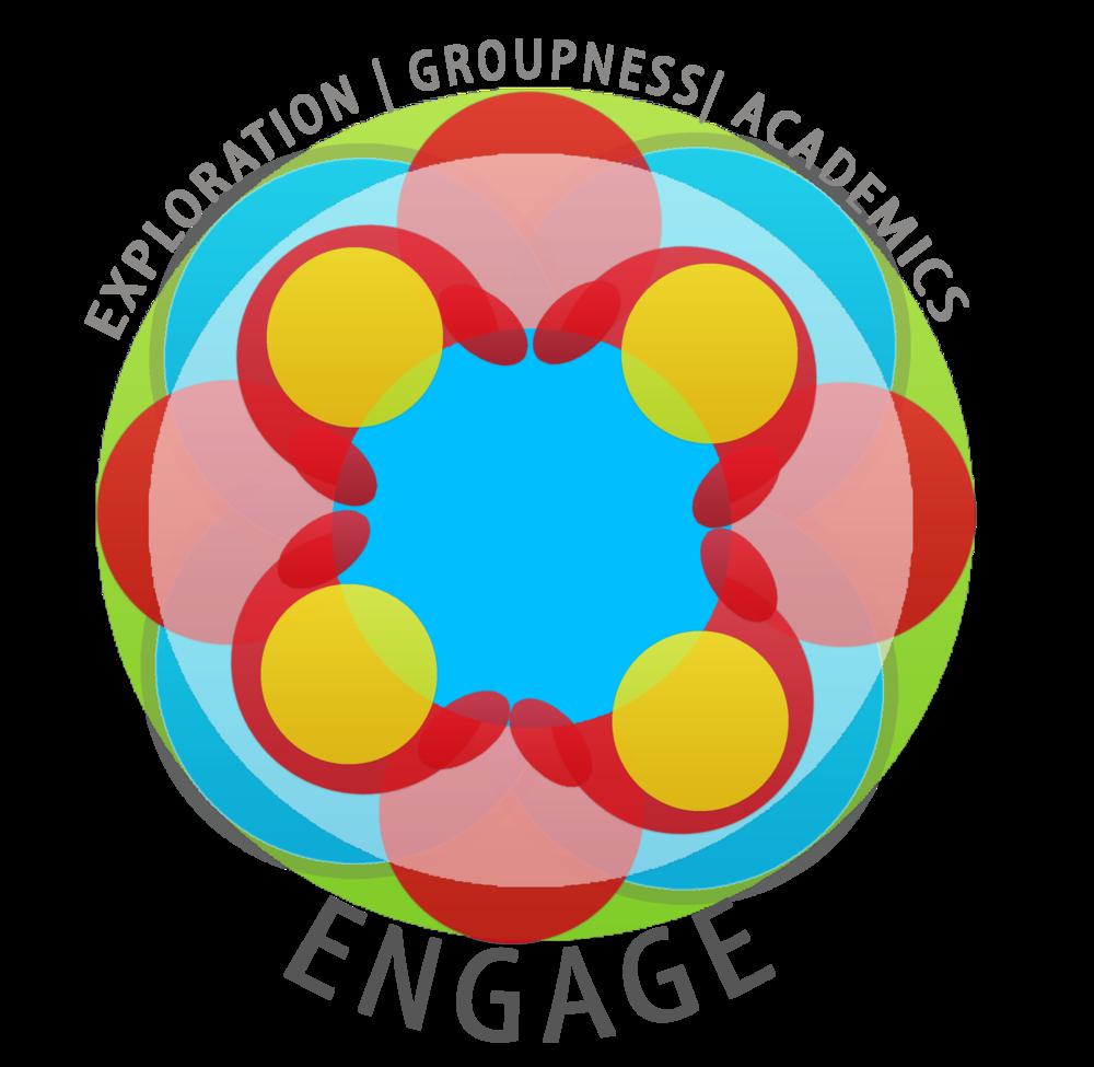 Engage-logo-Sept-2013.png