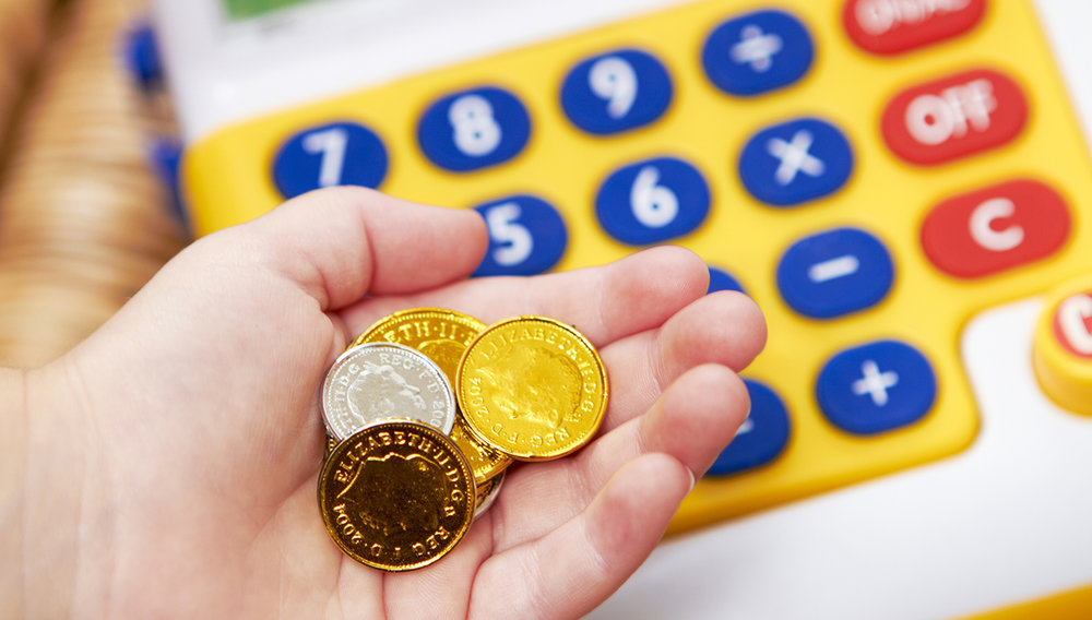 - Teach real-world functional academic and life skills to special needs students with Elementary and Secondary curricula units that include: Functional Reading Skills,Colors,Shapes,Location Concepts,Computer Skills,Writing Skills, Time-Telling Skills,Calendar,Money Management (Bills),Money Management (Coins),Calculator Skills,Phone Skills,Community Based Training,Independent Skills,Budgeting and Banking,Time Management,Multi-skill Application,Prevocational Skills