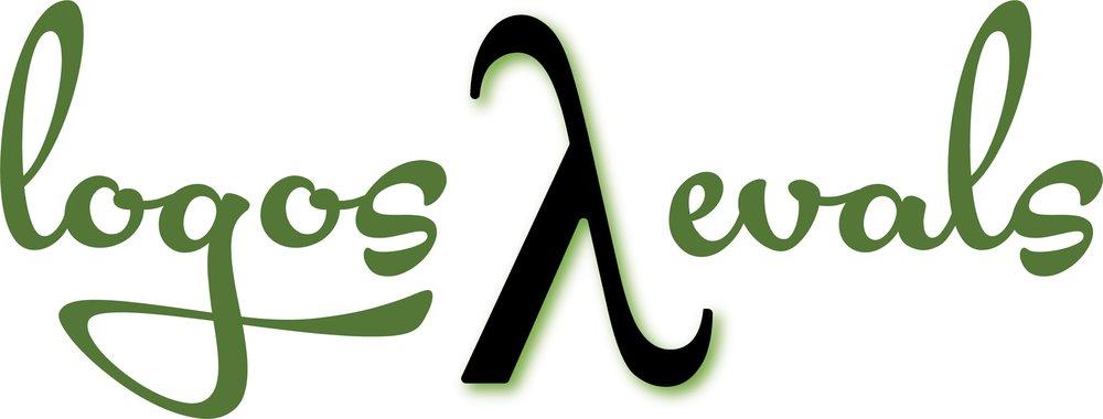 LogosEvals logo.jpg