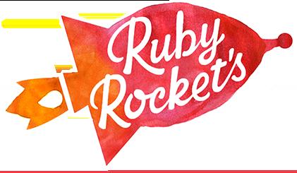 Ruby-Rockets-Logo.png