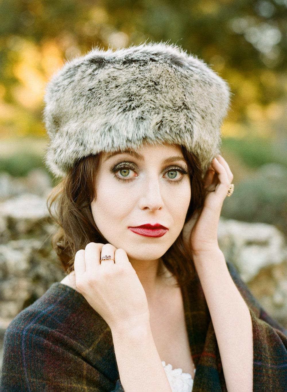 Melissa Schollaert Photography