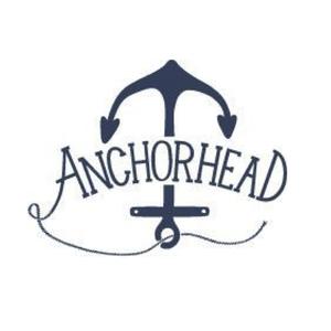 anchorhead-1.jpg
