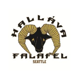 HALLAVA FALAFEL-1.jpg