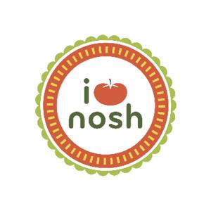 NOSH-1.jpg