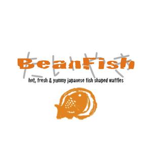 beanfish-1.jpg