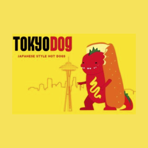 TOKYODOG-1.jpg