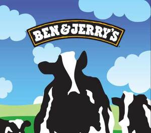 BJ-Logo-with-Cows21-1.jpg