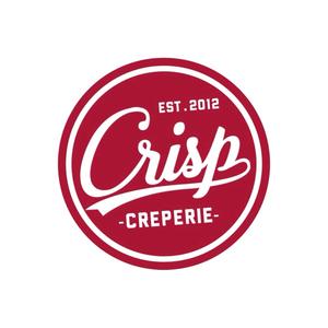 CRISP-1.jpg