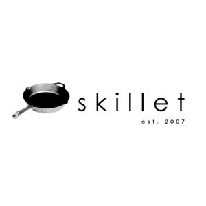SKILLET-1.jpg
