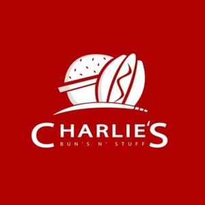 CHARLIES-1.jpg
