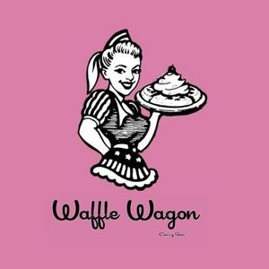 WAFFLE WAGON-1.jpg