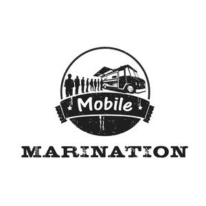 MARINATION-1.jpg
