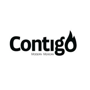 CONTIGO-1.jpg