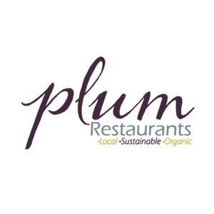 PLUM-1.jpg