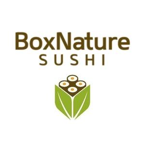 BOXNATURE-1.jpg