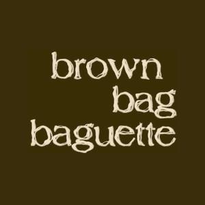 BROWNBAGBAGUETTE-1-1.jpg