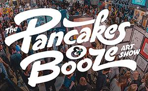 pancakesandbooze