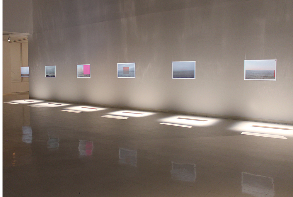 installation view for images 1-5_a.JPG
