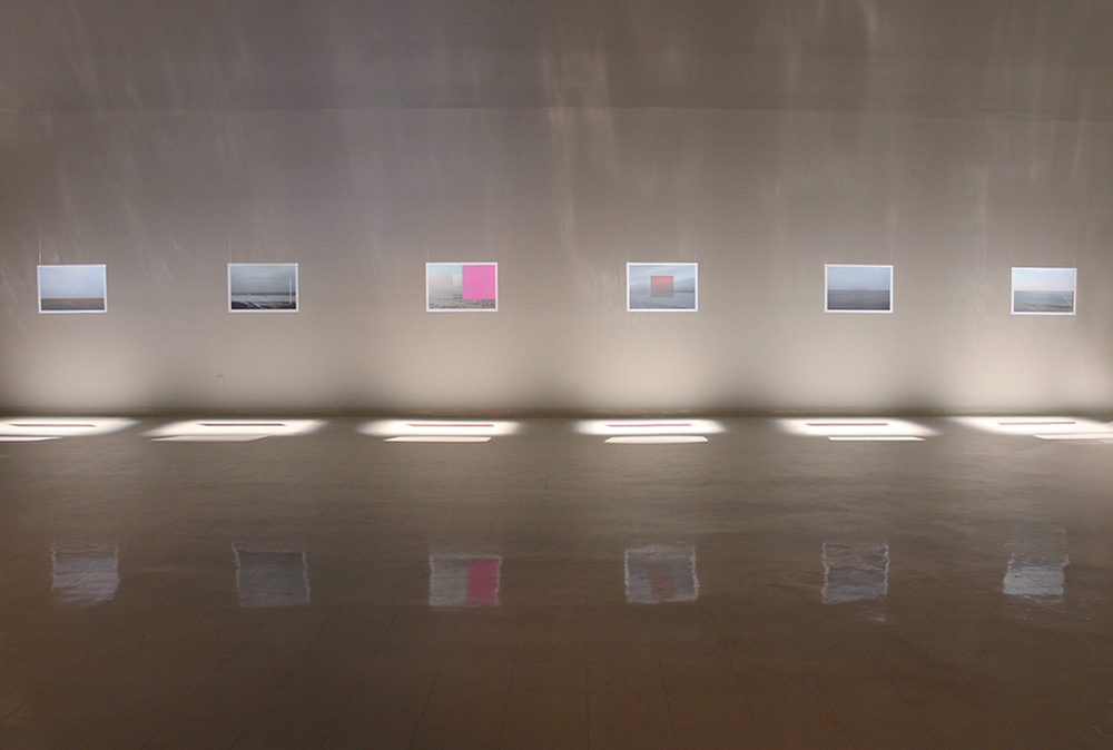 installation view for images 1-5_b.JPG