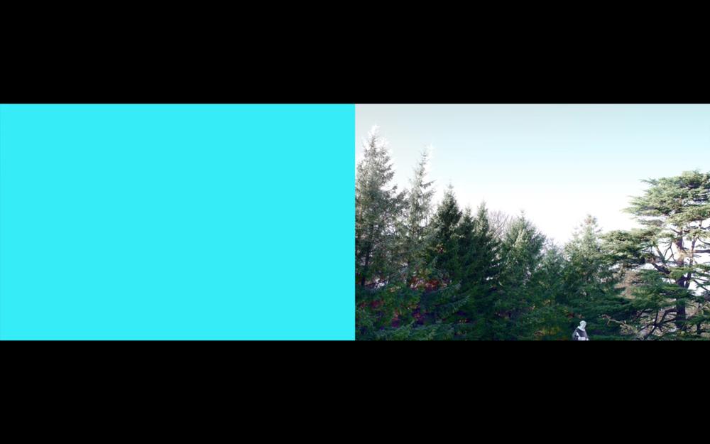Screenshot+2015-05-07+21.34.09.png