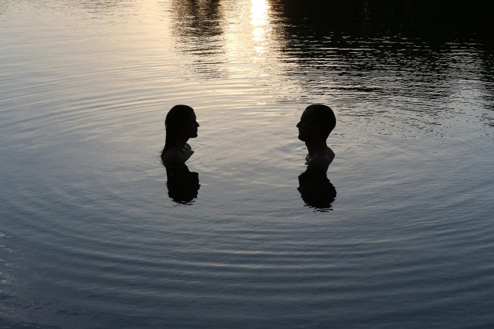 water_silouhettes_web.jpg