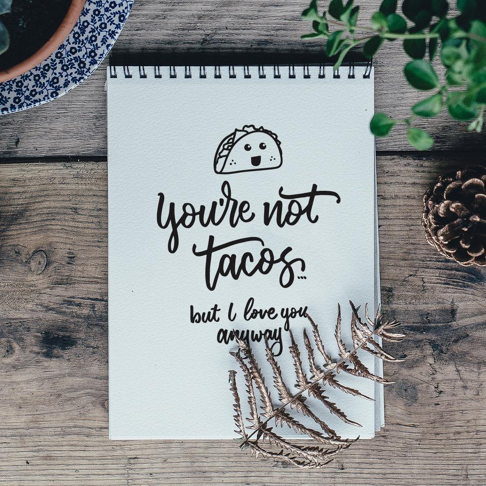 tacos1-insta.jpg