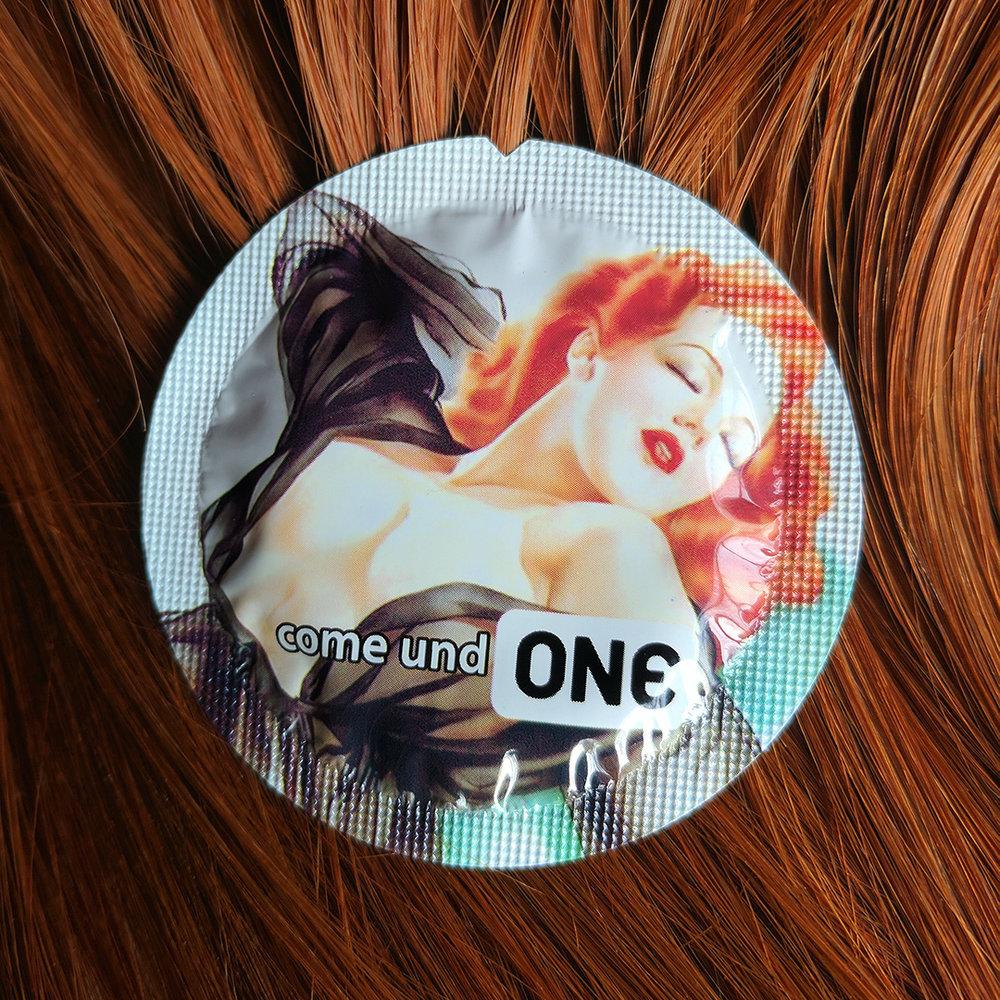 GingerDay.jpg