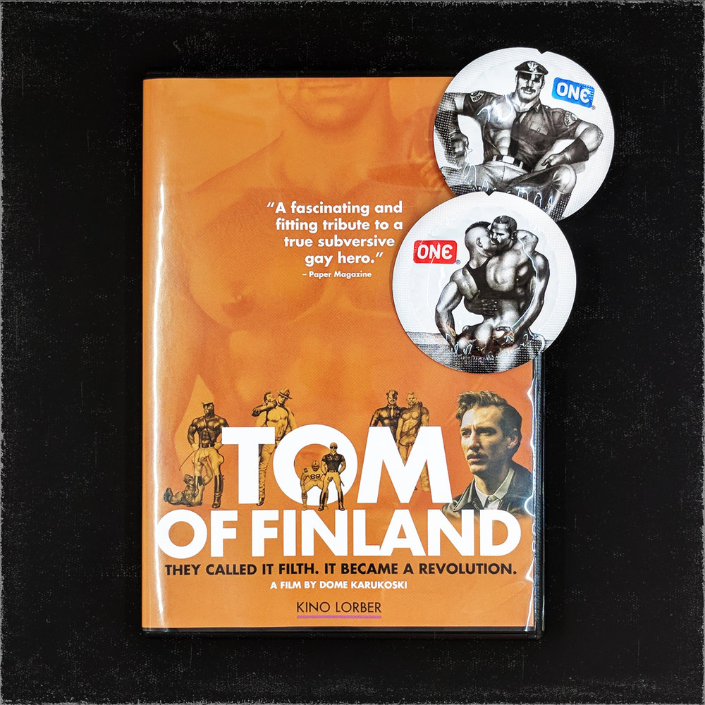 TOF-DVD-2.jpg