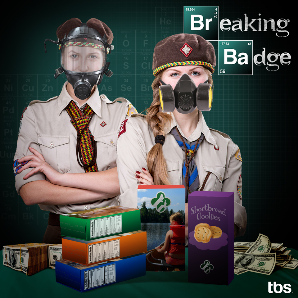 TBS_BreakingBadge.jpg