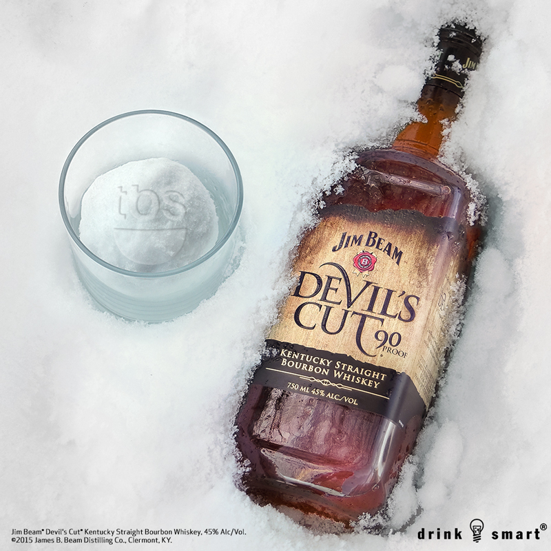 TBS_Sponsorshop_JimBeamDC_Snowmaggedon_v4-4.jpg