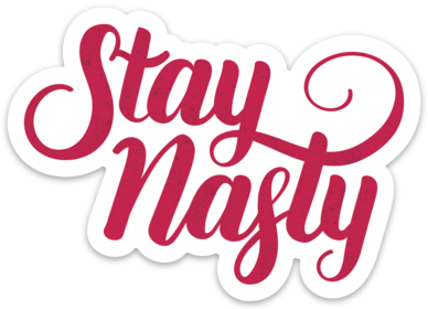 staynasty.png