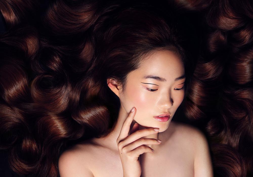 Hyun Ji