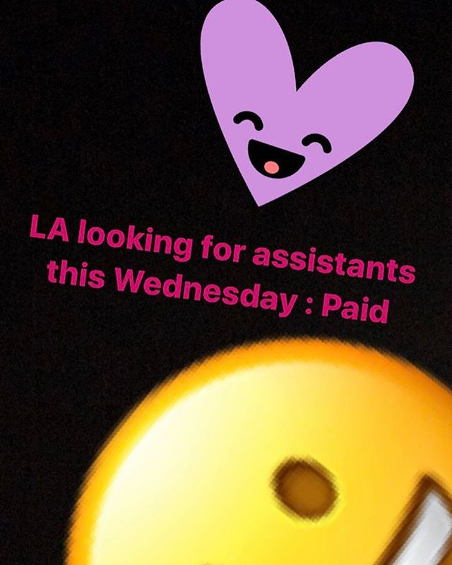 Send me a DM 💌💌