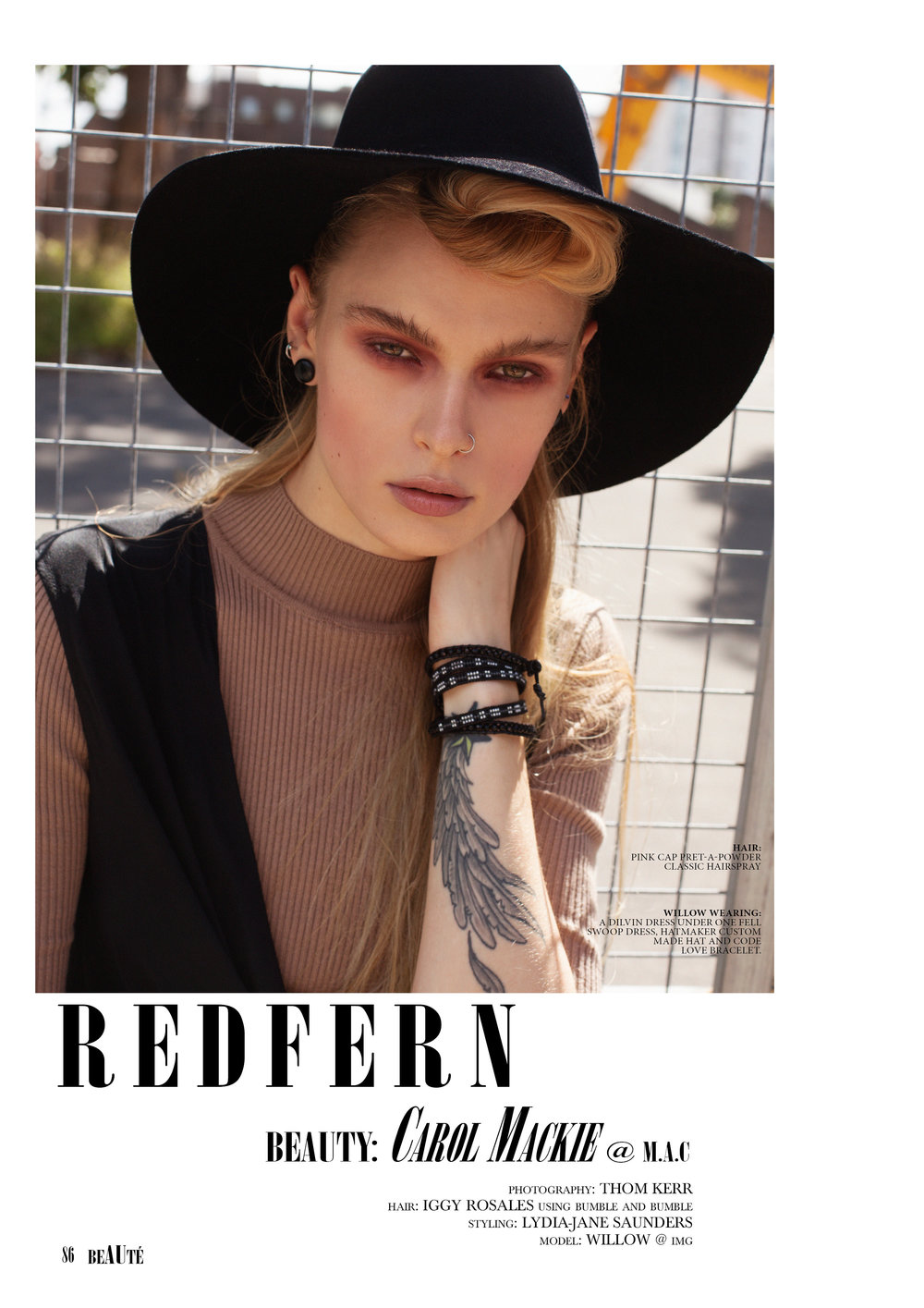 Laud Rebel Issue - Redfern - Carol Mackie - Single Pages.jpg