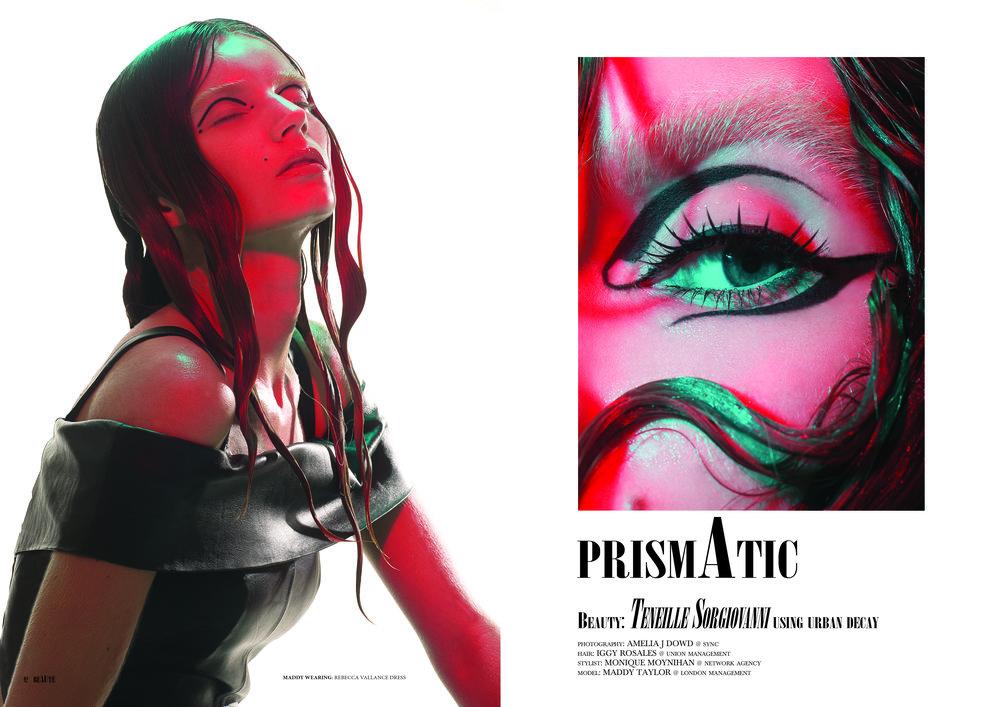 PrismaticSpreads.jpg