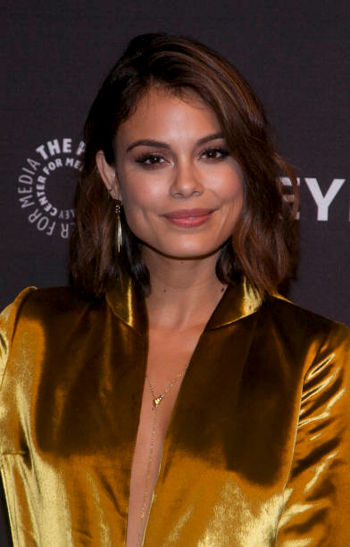 nathalie-kelley-arrives-for-the-paley-center-for-medias-11th-annual-picture-id845158132.jpeg