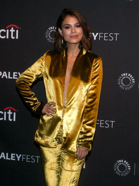 nathalie-kelley-arrives-for-the-paley-center-for-medias-11th-annual-picture-id845157876.jpeg
