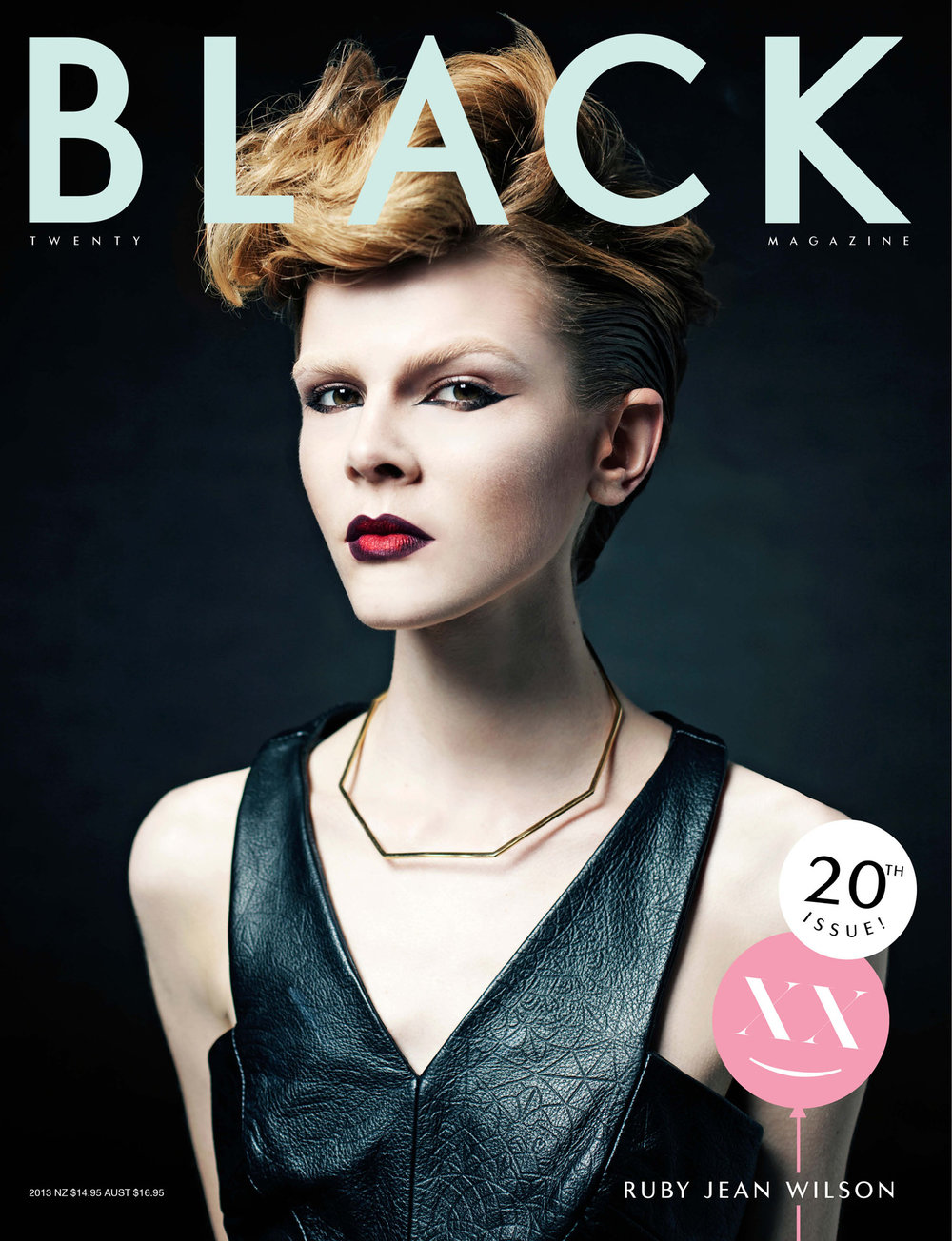 BLK-#20-Ruby-Jean-cover-(1).jpg