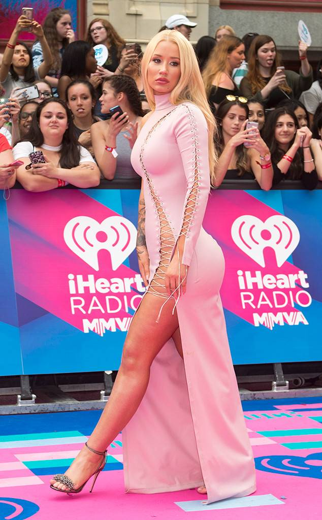 rs_634x1024-170618181814-634.Iggy-Azalea-Much-Music-Video-Awards-Toronto.kg.061817.jpg