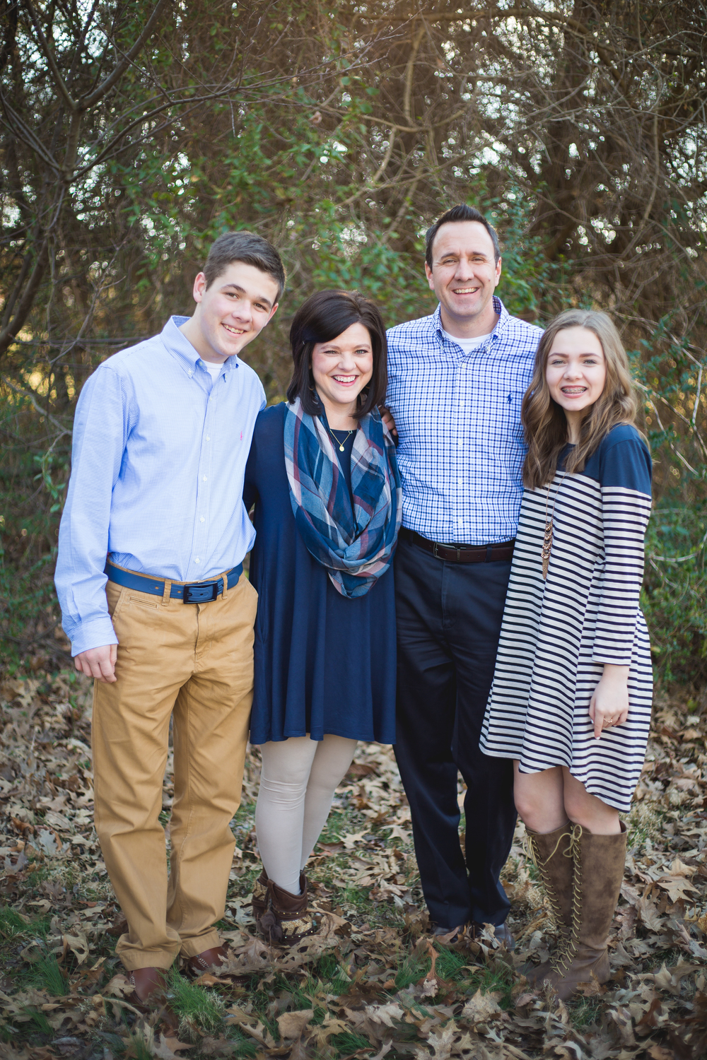 The Brewer Family-2.jpg