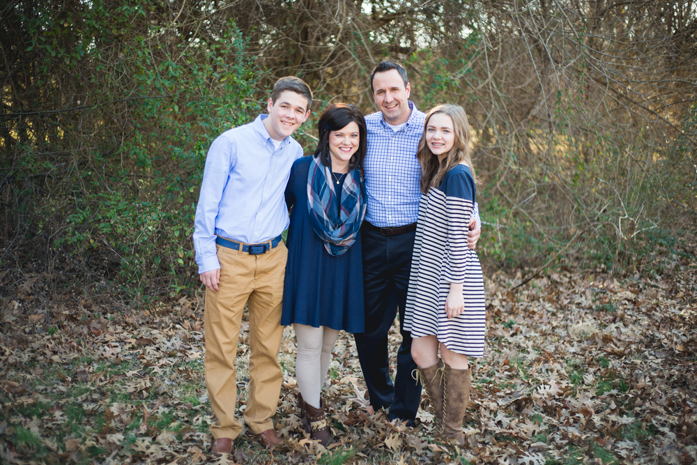 The Brewer Family-1.jpg