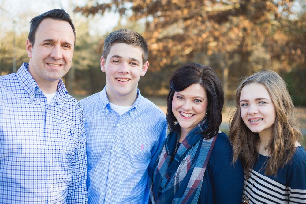 The Brewer Family-18.jpg
