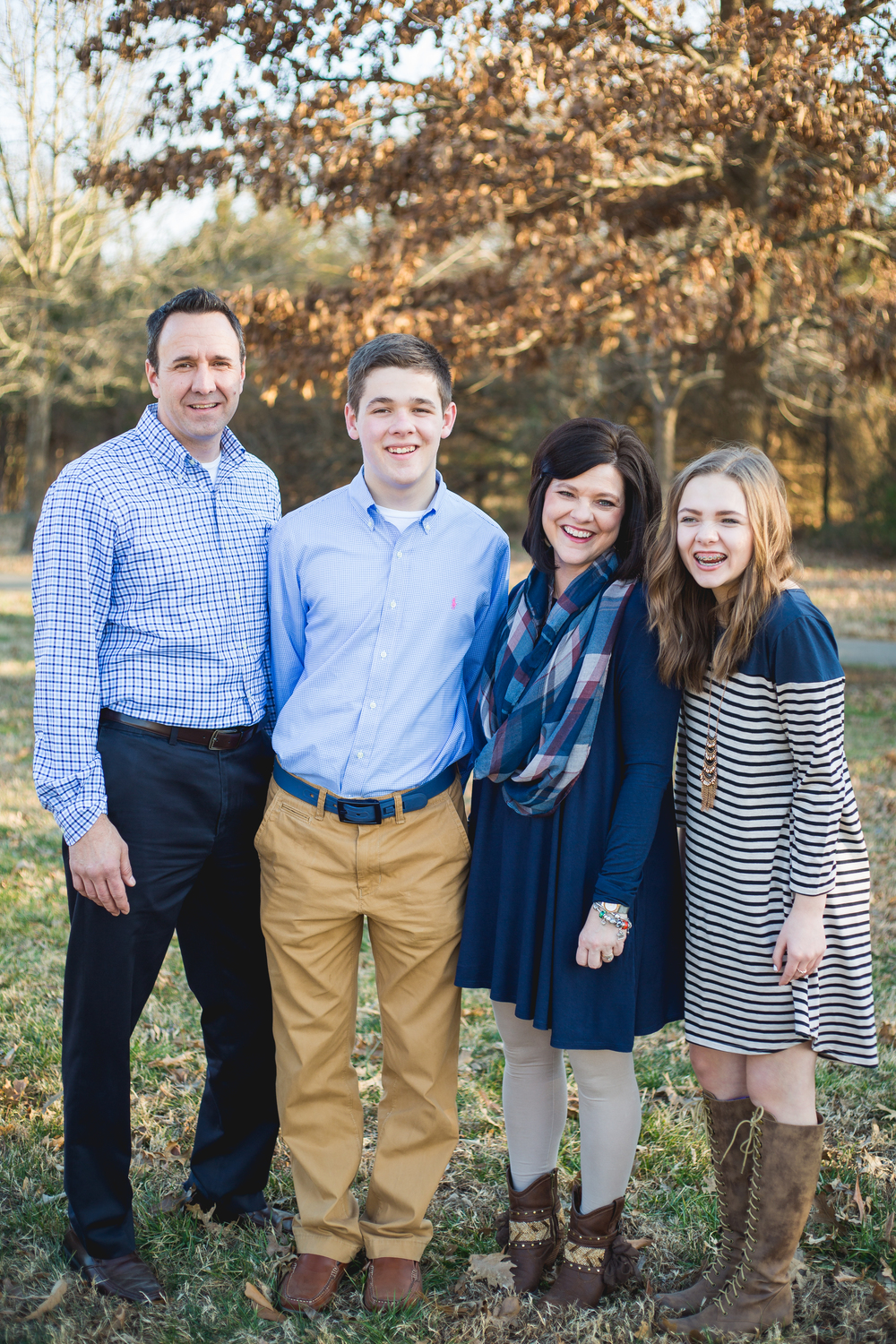 The Brewer Family-19.jpg